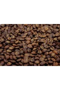"""Кофе """"Гурме для эспрессо"""" в зернах"""