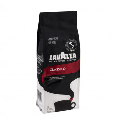 Lavazza молотый Classico Medium Roast 340 гр в/у