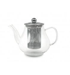 """Чайник """"Каркаде"""" 1500 мл"""