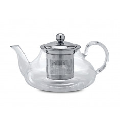 "Чайник ""Вербена"" 800 мл"