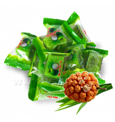 Конфеты кокосовые Co So Duc Phat -  Вкус пандануса