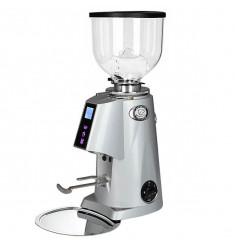 Кофемолка электронная Fiorenzato F4E