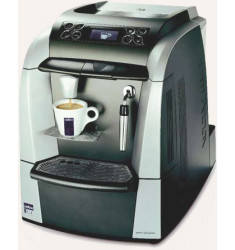 Кофемашина Lavazza BLUE LB-2300 Saeco Single Cup