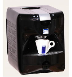 Кофемашина Lavazza BLUE LB-951