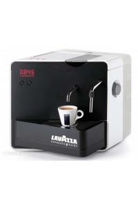 Кофемашина Lavazza ЕР 1801