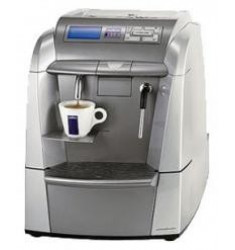 Кофемашина Lavazza BLUE LB-2200 б/у