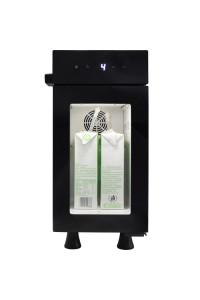Холодильник PROXIMA BR9CI