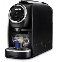 Кофемашина Lavazza Firma LF 300 INOVY MINI