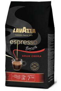 Lavazza Gran Crema Espresso 1кг