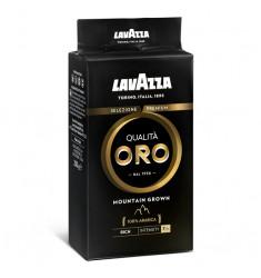 Lavazza молотый Маунтин Гроун 250 гр в/у