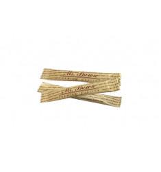 Сахар стик 5 грамм, тростниковый