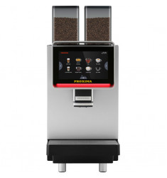 Кофемашина Dr.coffee PROXIMA F2 Plus