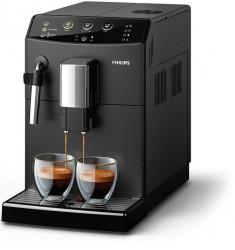 Кофемашина Philips HD8827
