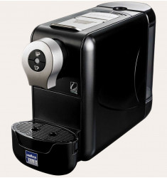 Кофемашина Lavazza BLUE LB-910