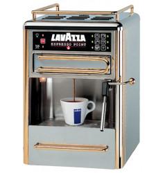 Кофемашина Lavazza Espresso Point Matinee б/у