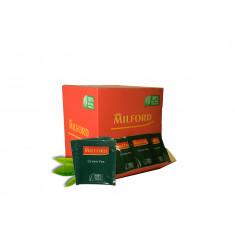 MILFORD Зеленый чай