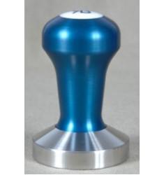 Темпер 57мм синий