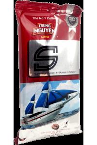Кофе молотый TRUNG NGUYEN - S, 100 г (арабика, робуста, эксельса, катимор)