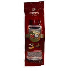 Кофе растворимый ME TRANG MСi 3 in 1, 500g/bag