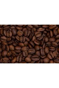 Кофе в зернах СуперБар / Обжарка Б++ 10кг