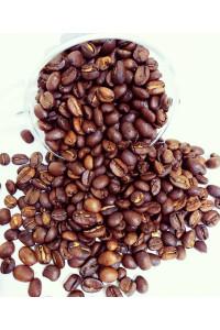 """Кофе Эспрессо """"Санта-Барбара"""" в зернах"""