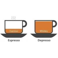 Правильный кофе