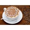 Необычные виды кофе