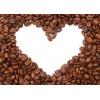 Умеренное потребление кофе защищает от сердечной недостаточности