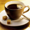 Кто пьёт кофе - НЕ ПАРИТСЯ по пустякам