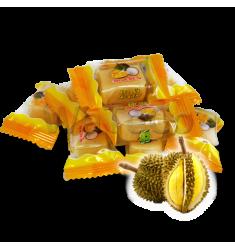Конфеты кокосовые Co So Duc Phat - Вкус дуриана