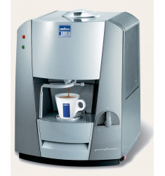 Кофемашина Lavazza BLUE LB-1000 б/у