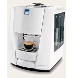 Кофемашина Lavazza BLUE LB-1100