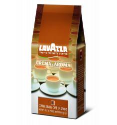 Lavazza Crema Aroma 1кг
