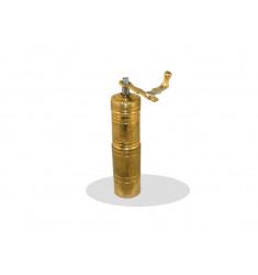 Кофемолка ручная цилиндрическая КЦ-01