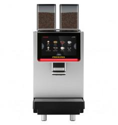 Кофемашина Dr.coffee PROXIMA F2 Plus