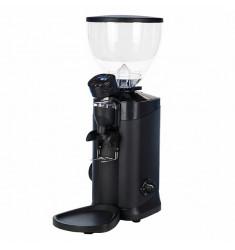 Кофемолка HeyCafe Titan II LCD ODG