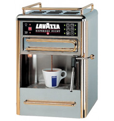 Кофемашина Lavazza Espresso Point Matinee б/у