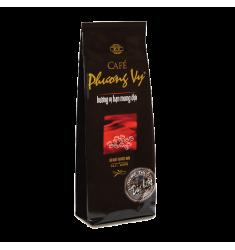 "Кофе в зернах PHUONG Vy - Арабика ""Катимо"", 200 г (Arabica Catimo)Вьетнам Кофе Арабика"