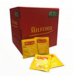 MILFORD Апельсин-Имбирь