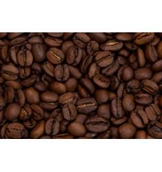 Кофе в зернах Континенталь Б+ 10кг
