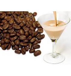 Кофе ароматизированный Венецианская ночь в зернах
