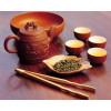 Интересные видео о чае