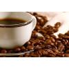 Немецкие ученые нашли самый полезный кофе в мире
