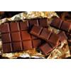 Несправедливое обвинение шоколада