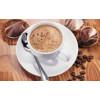 По мнению ученых, кофе нужно пить с сахаром