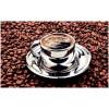 20 фактов о кофе